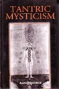 Tantric Mysticism