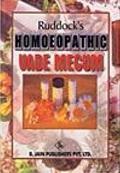 Homoeopathic Vade Mecum