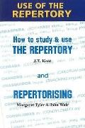 How to Use Repertory