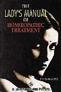 Lady's Manual of Homoeopathic Treatment