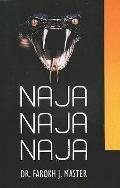 Naja-Naja-Naja