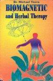 Biomagnetic and Herbal Therapy
