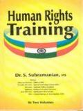 Human Rights Training, Vol. 2