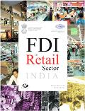Fdi in Retail Sector India A Report by Icrier And Ministry of Consumer Affairs, Government o...