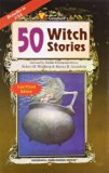 50 Witches Stories