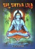 Sri Shiva Lila