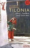 Barefoot Photographers Tilonia: Where Tradition and Vision Meet