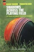 Shadows Across the Playing Field: 60 Years of India Pakistan Cricket
