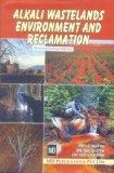 Alkali Wastelands Environment & Reclamation
