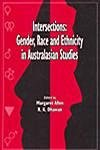 Intersections: Gender, Race and Ethnicity in Australasian Studies