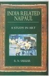 India Related Naipaul
