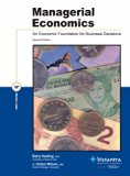 Managerial Economics 2Nd Ed. (Biztantra)