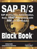 Sap R/3 Black Book