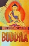 Gospel of The Buddha