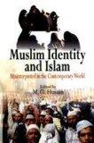 Muslim Identity and Islam