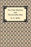 The Time Machine by Wells, H. G. (2012)