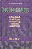 Novel as History