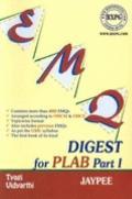 Emq Digest for Plab