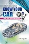 Know Your Car