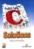 Let Us C Solutions`