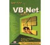 Test Your Vb.Net Skills: Language Elements Part 1