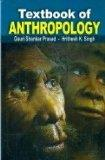 Textbook of Anthropology