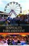 Hospitality Fairs and Event