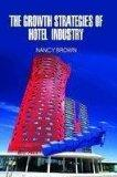 The Growth Strategies of Hotel Industry