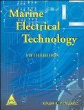 Marine Electrical Technology, 5th Edition