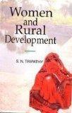 Women And Rural Development