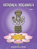 Astadala Yogamala (Collected Works) Volume 7: Questions and Answers