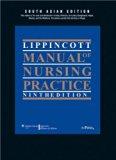 Lippincott Manual of Nursing Practice