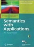 Semantics With Applications : An Appetizer