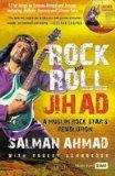 Rock and Roll Jihad