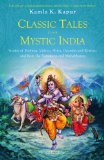 Jaico Publishing House Classic Tales From Mystic India