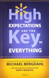 High Expectations are the Key to Everything
