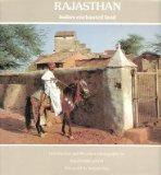 Rajasthan: India's Enchanted Land