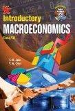 Introductory Macreoeconomics