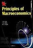 Principal of Microeconomics