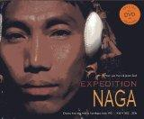 Expedition Naga