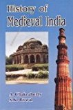 History Of Medieval India