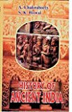 History Of Ancient India