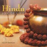 Hindu Joy of Life