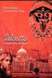 Calcutta : A Cultural And Literary History