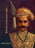 Raja Ravi Varma : Painter of Colonial India