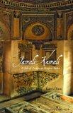 Jamali-Kamali: A Tale of Passion in Mughal India