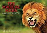 The Magical Mara
