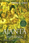 Ajanta Paintings : 86 Panels of Jatakas and Other Themes