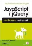 JavaScript i jQuery Nieoficjalny podrecznik
