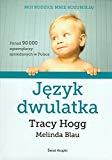 Jezyk Dwulatka (Polska wersja jezykowa)